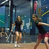 Neha Kumar (Princeton) and <br /> Alisha Mashruwala (Harvard)