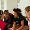 2013 Women's National Team Championships: Alex Love (Haverford)