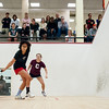 Published on page 28 of Squash Magazine (April 2014)