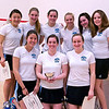 2012 Women's National Team Championships (Howe Cup):  Johns Hopkins