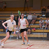 2012 Women's National Team Championships (Howe Cup): Louisa Drake (Johns Hopkins) and Lucy Rice (Vanderbilt)