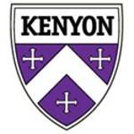 kenyonthumb