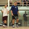 Danilo Lobo Dias (Kenyon) and Philippe Katz (Boston College)