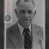 Men's College Squash Hall of Fame: Ed Crocker