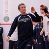 2013 NESCAC Championships: Reed Palmer (Middlebury)