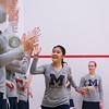 2013 NESCAC Championships: L(Middlebury)