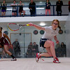 2013 Women's National Team Championships: Cheri-Ann Parris (Bates) and Abigail Jenkins (Middlebury)