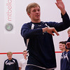 2013 NESCAC Championships: Parker Hurst (Middlebury)