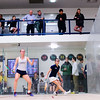 01073_MTB_2016_CSA_Team_Championships_2016-02-26