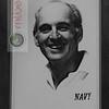 Men's College Squash Hall of Fame: Art Potter