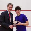 2013 Men's National Team Championships: (NYU)