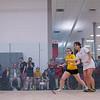 2012 Women's National Team Championships (Howe Cup): (NYU) and (Minnesota)