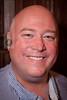 2013 CSA Strategic Review: Geoff McCuen (Notre Dame)