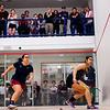 01788_MTB_2016_CSA_Team_Championships_2016-02-28