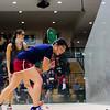01597_MTB_2016_CSA_Team_Championships_2016-02-28
