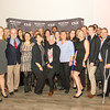00102_MTB_2016_CSA_Gala_2016-03-05.dng<br /> <br /> Published on page 40 of Squash Magazine (May 2016)