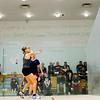 01723_MTB_2016_CSA_Team_Championships_2016-02-28
