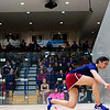 01809_MTB_2016_CSA_Team_Championships_2016-02-28