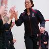 2013 Women's National Team Championships: (Stanford)