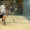 Sam Gould (Stanford) and Nick Sisodia (Dartmouth)