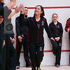 2013 Women's National Team Championships: Pamela Chua (Stanford)