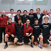 2013 Men's National Team Championships: (Stanford)<br /> <br /> Published on page 49 of Squash Magazine (March/April 2013)