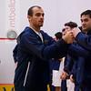 2013 NESCAC Championships: Zeyad Elshorafy (Trinity)