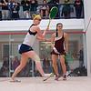 2013 Women's National Team Championships: Jennifer Pelletier (Trinity) Julianne Chu (Harvard)