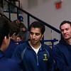 2013 Men's National Team Championships: Vikram Malhotra (Trinity)