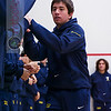 2013 Men's National Team Championships: Miled Zarazua (Trinity)