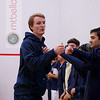 2013 NESCAC Championships: Johan Detter (Trinity)