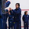 2013 Men's National Team Championships: Juan Vargas (Trinity)