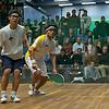 Kenneth Chan (Yale) and Parth Sharma (Trinity)