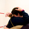Travis Judson (Trinity) and Paul Assaiante (Trinity)