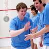 2012 Pioneer Valley Invitational: Hugo Meggitt (Tufts)