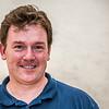 2013 Squash and Beyond Camp: Joe Mcmanus