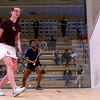 2012 Women's National Team Championships (Howe Cup): Helen Queenan (Smith) and Lisa Evans (Vassar)