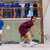 2012 Pioneer Valley Invitational: John Eder (Colby) and David Garfinkel (Vassar)