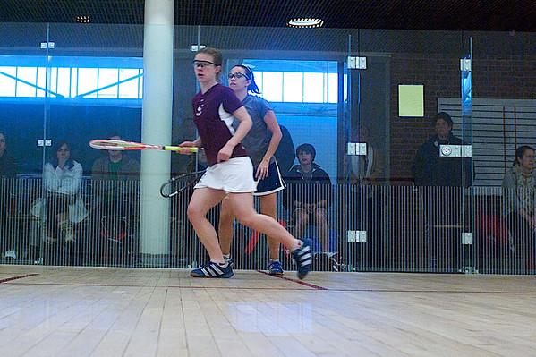 Seven Sisters Tournament