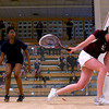 2012 Women's National Team Championships (Howe Cup): Helen Queenan (Smith) and Lisa Evans (Vassar)