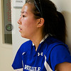 2012 Pioneer Valley Invitational: Stephanie Lee (Wellesley)