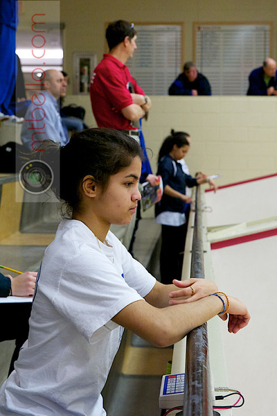 Haley Vasquez (Wellesley)