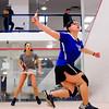 00025_MTB_2016_CSA_Team_Championships_2016-02-19
