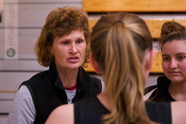2012 Women's National Team Championships (Howe Cup): Patti Klecha-Porter (Wesleyan)