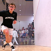 2012 NESCAC Championships: Ethan Moritz (Wesleyan) and William Winmill (Bowdoin)