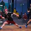 2013 NESCAC Championships: Guy Davidson (Wesleyan) and Kristian Muldoon (Bates)