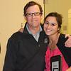 Dave Talbot (Yale)  and Alia Aziz (Yale)