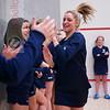 2013 Women's National Team Championships: Katie Harrison (Yale)
