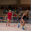 2012 Women's National Team Championships (Howe Cup): Rhetta Nadas (Yale) and Jesse Pacheco (Cornell)