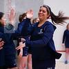 2013 Women's National Team Championships: Anne Harrison (Yale)